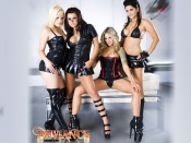pornstars, sunny leone, sexy girl, models, leather, xxx movies, xxx models, group girls, deviance studion, adult industy, Teagan Presley, Eva Angelina, Alexis Texas