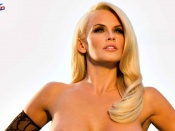 Jenny McCarthy - The Ultimate Blonde