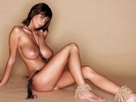 passtel images Ala hot nude
