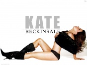 Kate Beckinsale, sexy wallpapers, hot woman, actress, babe, sexy girl
