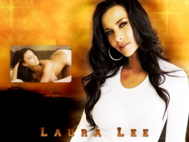Adult erotica free story