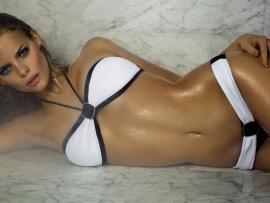 Sexy naked filipina girls - 4709