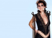 Wynona Rider sexy witch dress wallpaper, Wynona Rider wallpapers, hot actress, sexy woman, hot babe