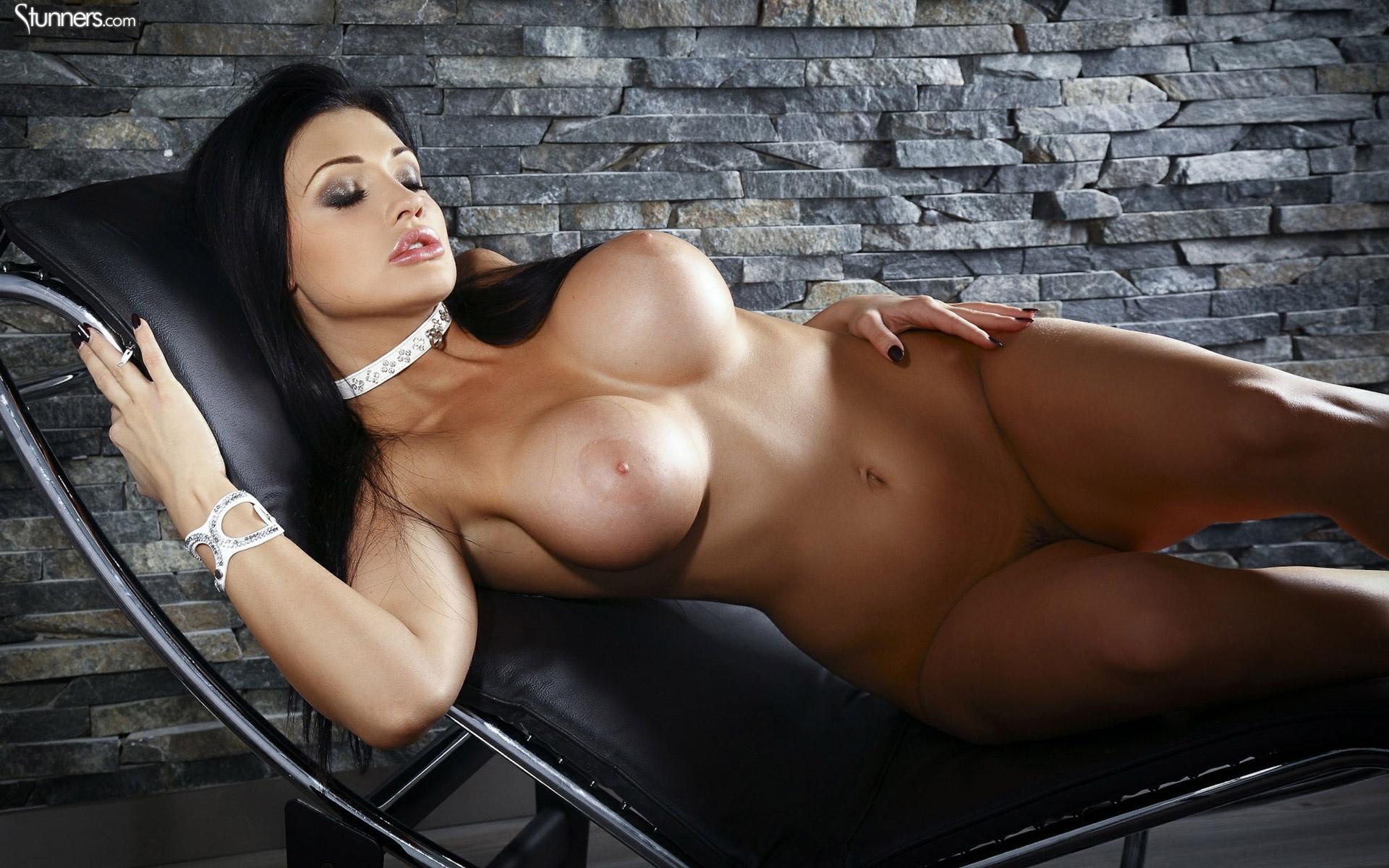 watch free porn videos on nintendo dsi