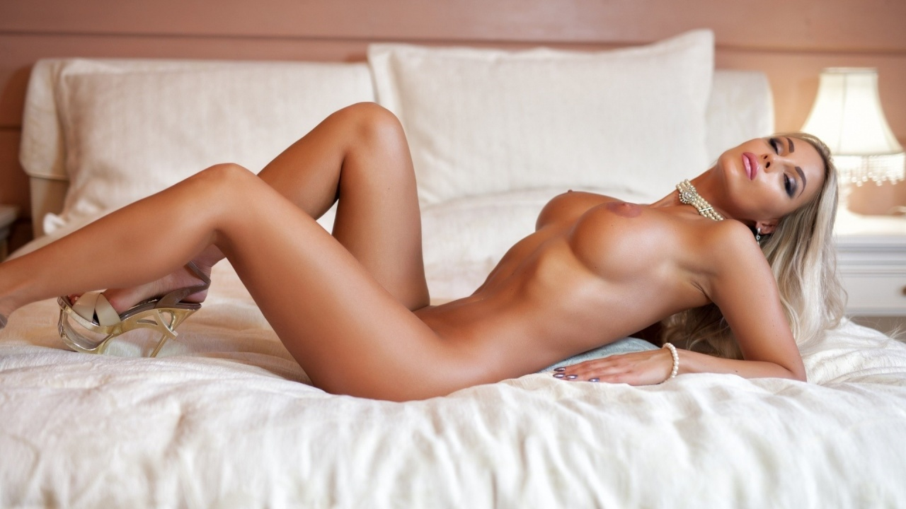 wallpaper fitness hd nude