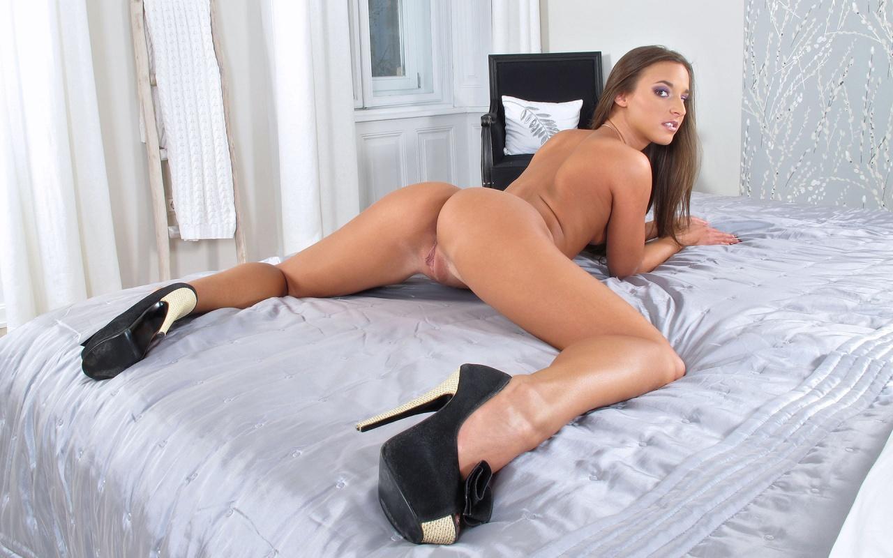 Can recommend amirah adara nude congratulate