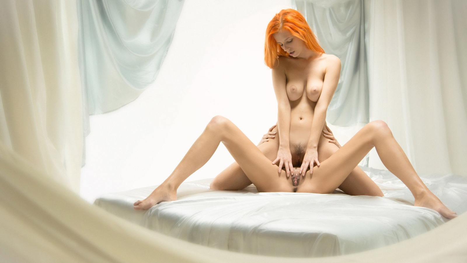 full hd порно с сильвия делюкс