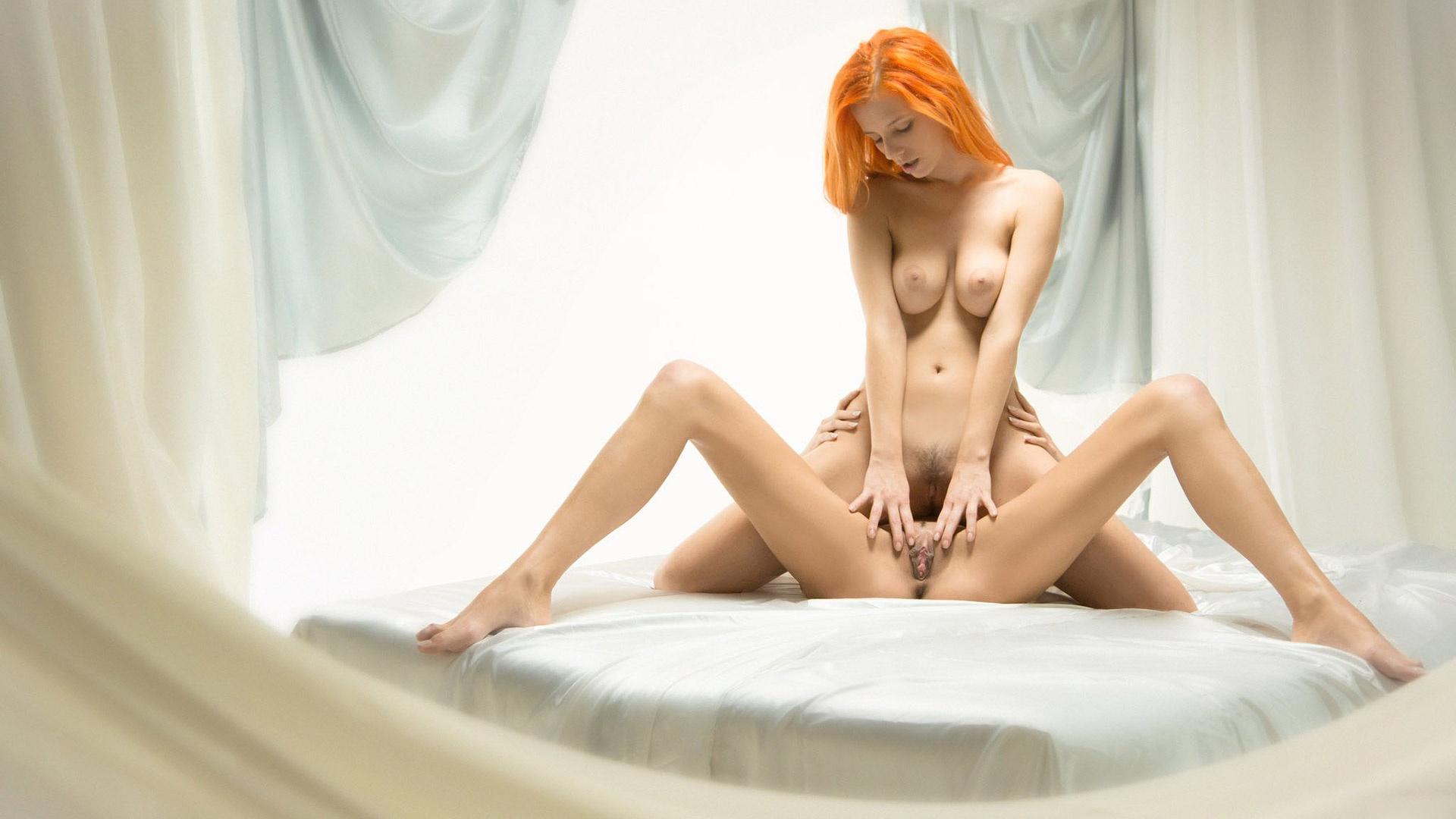 Piper fawn фото hd