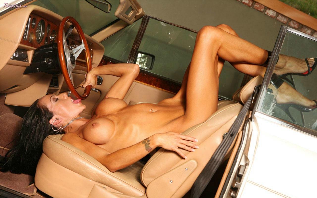 Ashley kahsaklahwee nude