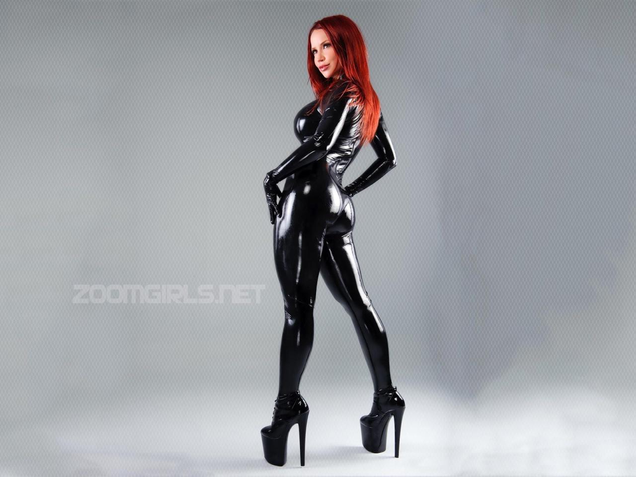 diva Sexy Bianca