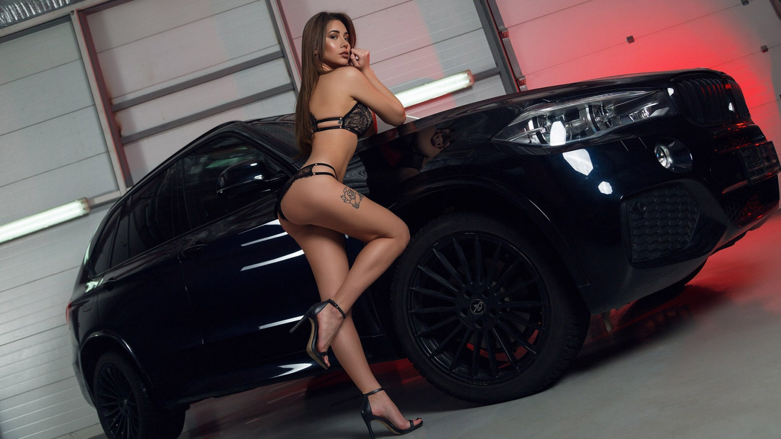 Sexy hd com
