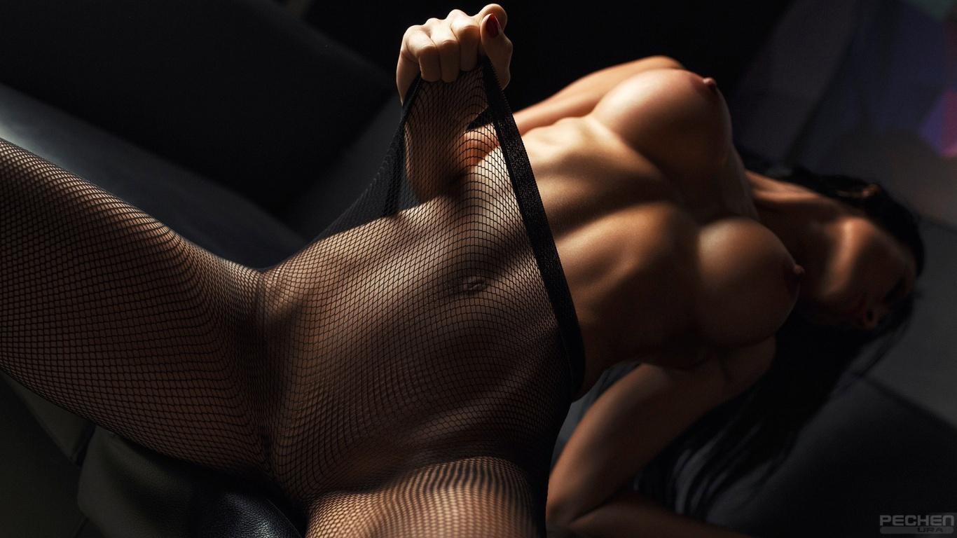 indonesia nude girl sex
