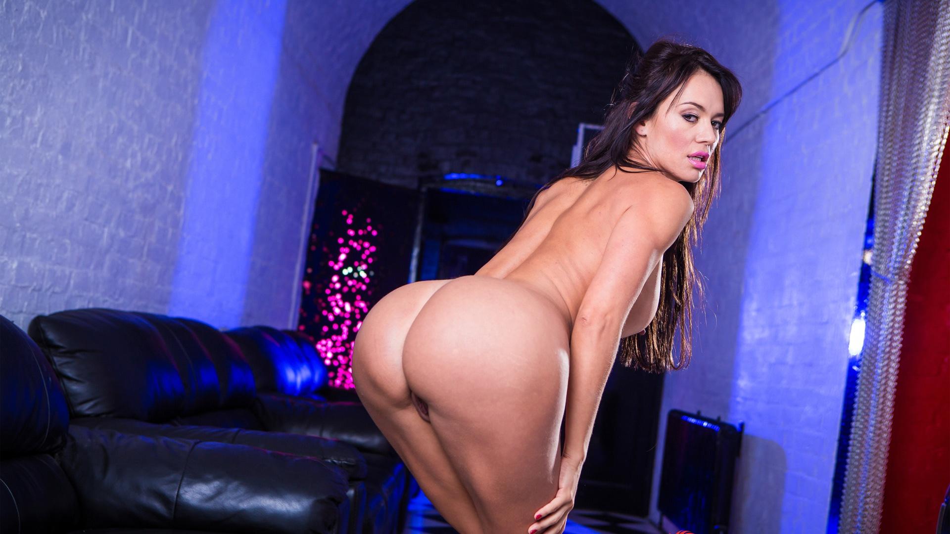 franceska jaimes hd porn
