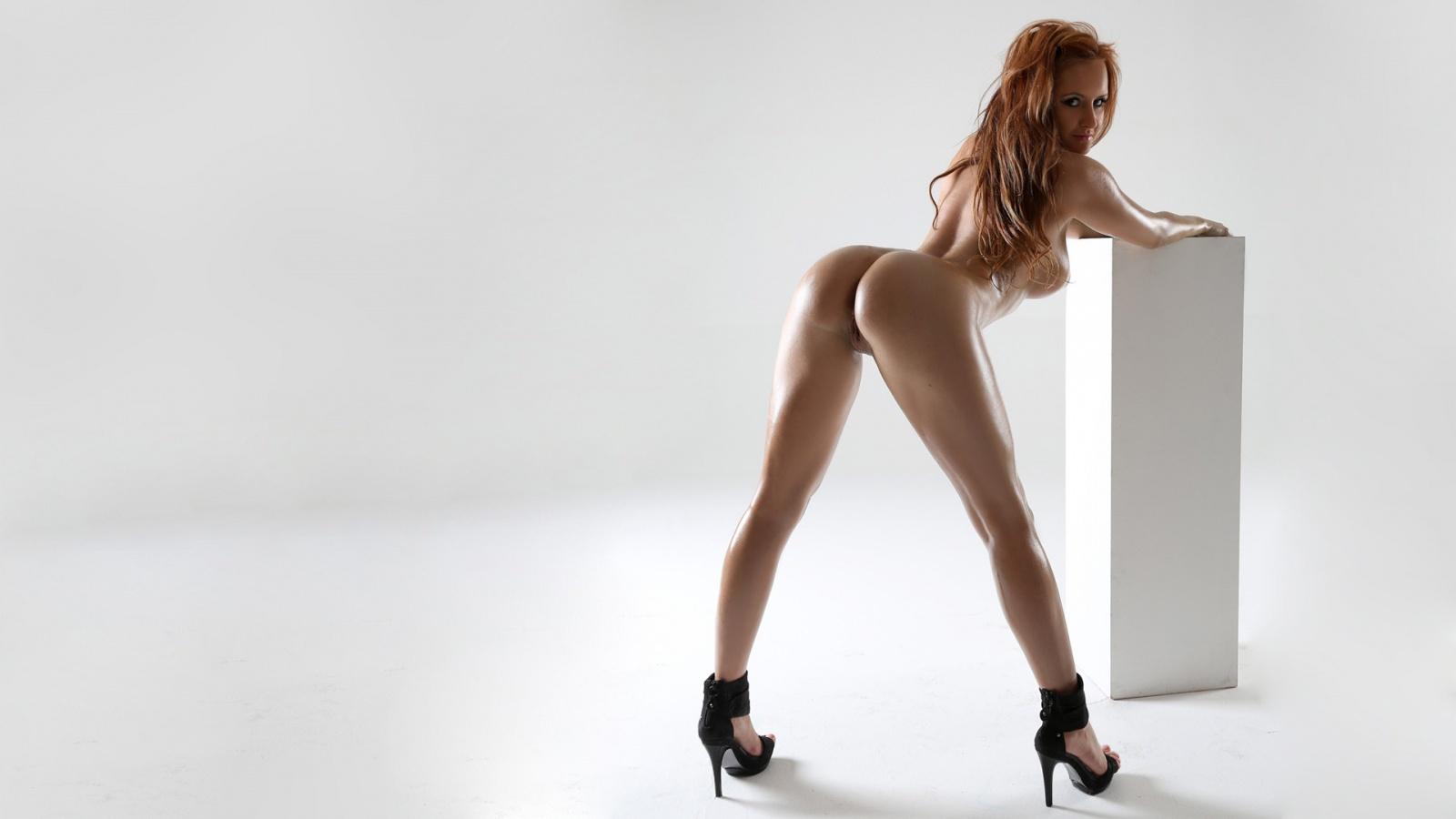 fake naija pastor power enter scandal xxxbunker com porn tube