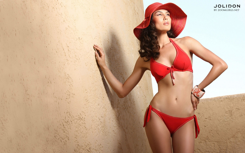 Model gerda marie nude Excuse, that