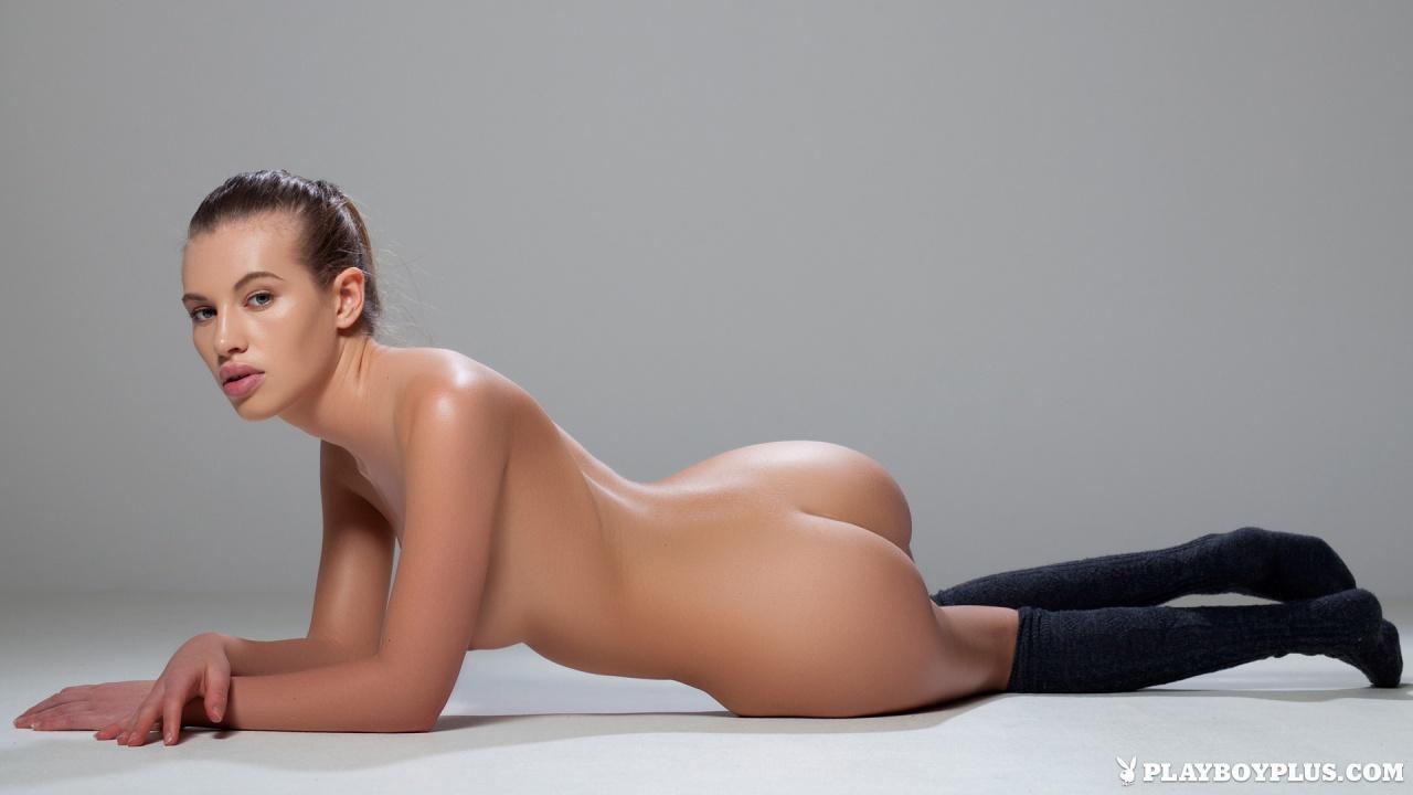 Paloma fiuza nude