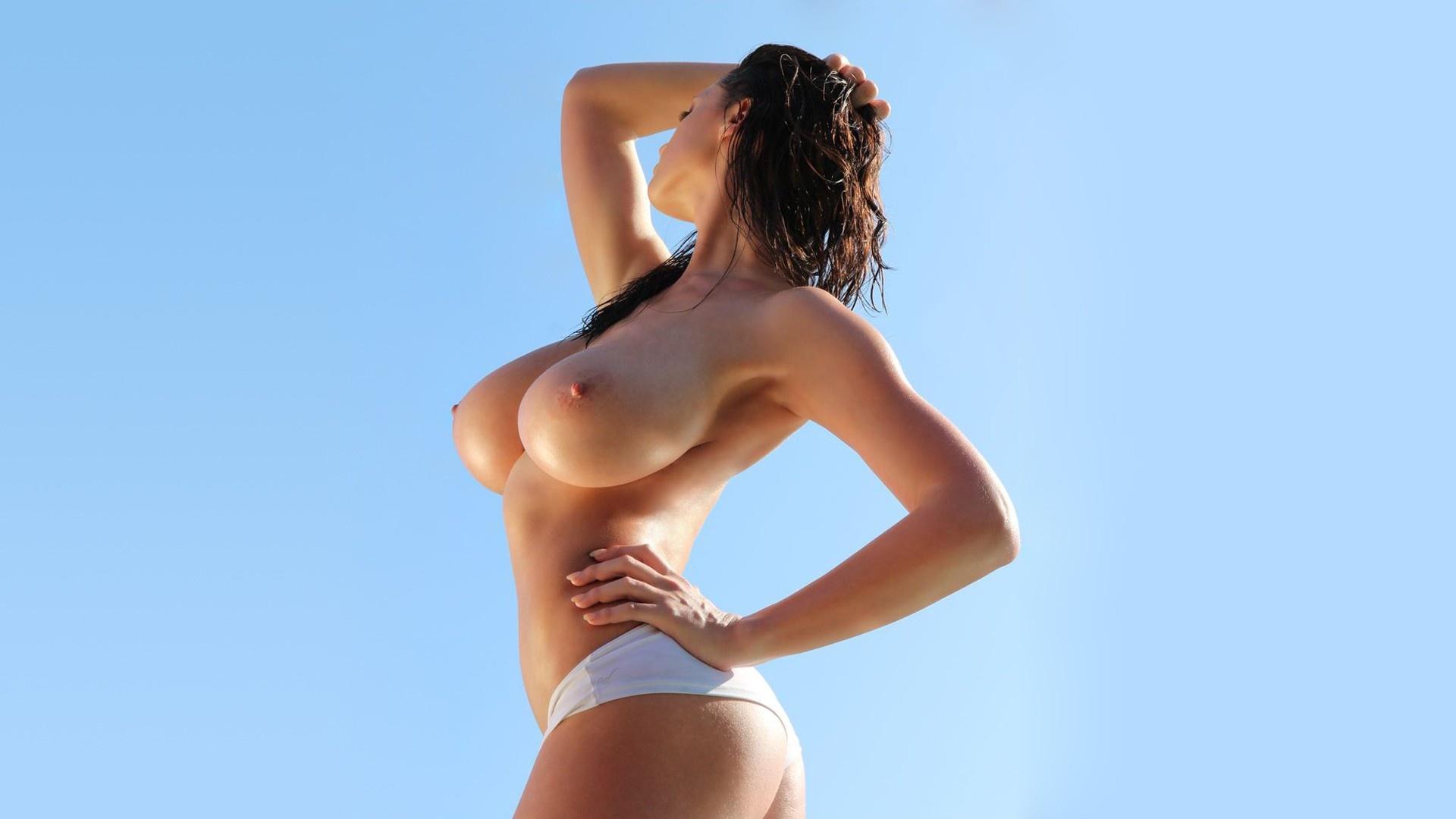 ... Kendrick 1920x1080 sexy nude hd wallpaper Resolution Size: 1920x1080