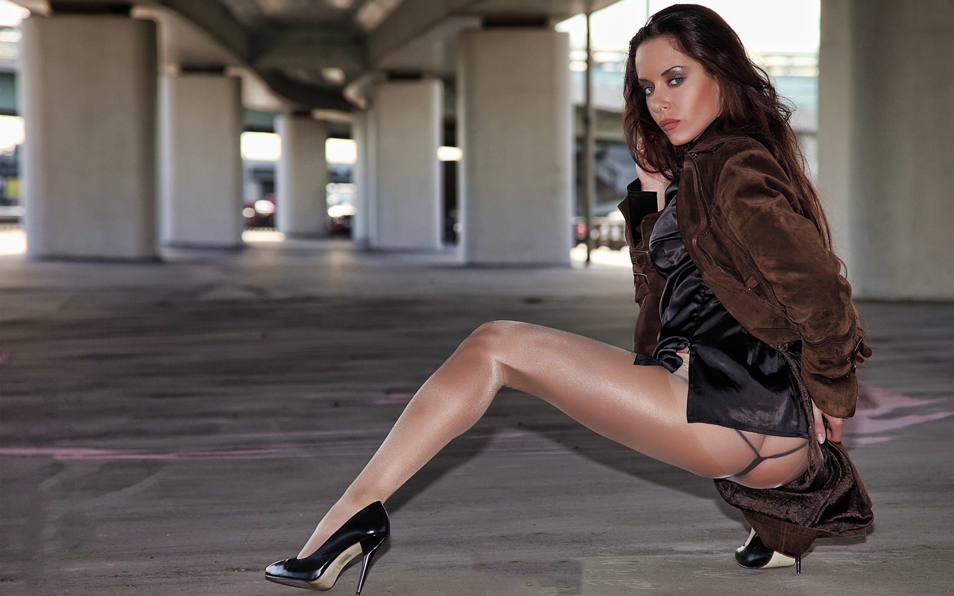 hot legs pics:
