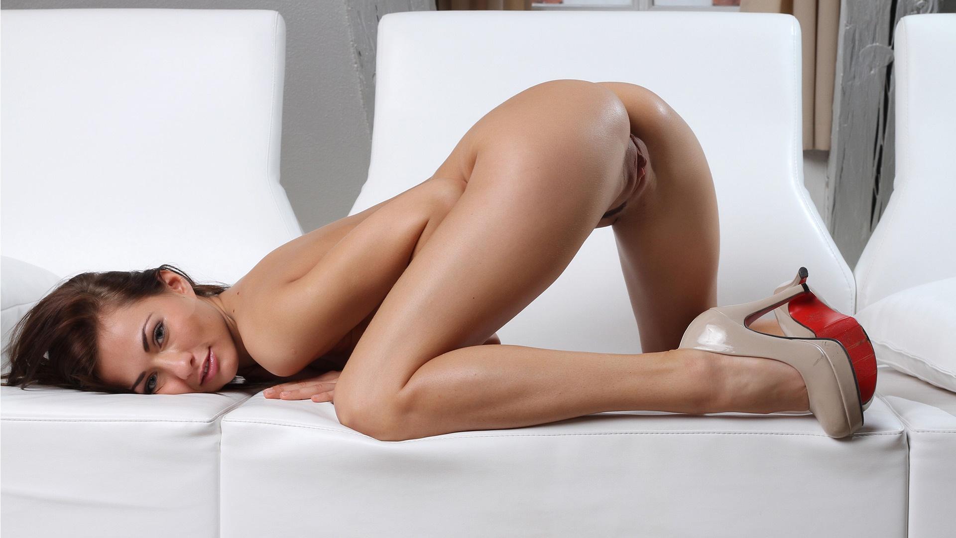 Perfect ass hd porn