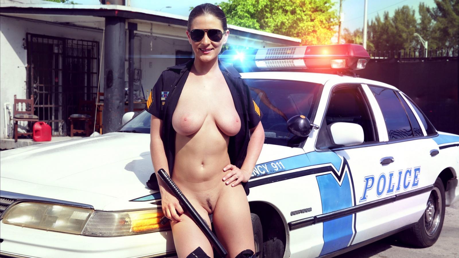 amazing nude body girl