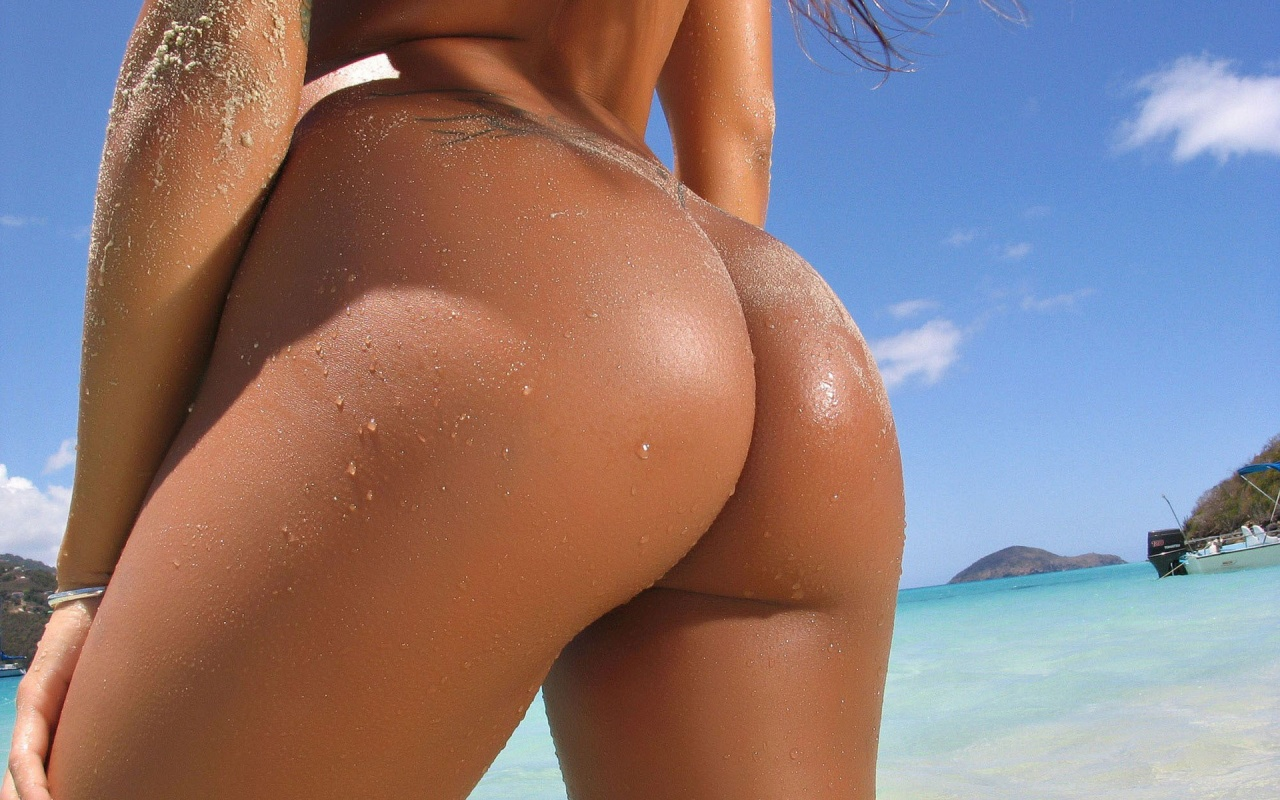 Round Ass Sey Nude Hd Wallpaper Resolution Size