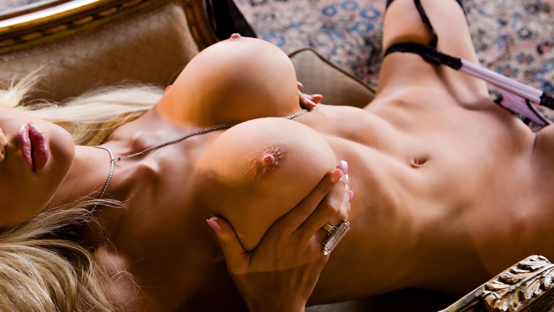 Самые пошлые фото девушек голые, Непристойные фото обыкновенных любительниц секс 1 фотография