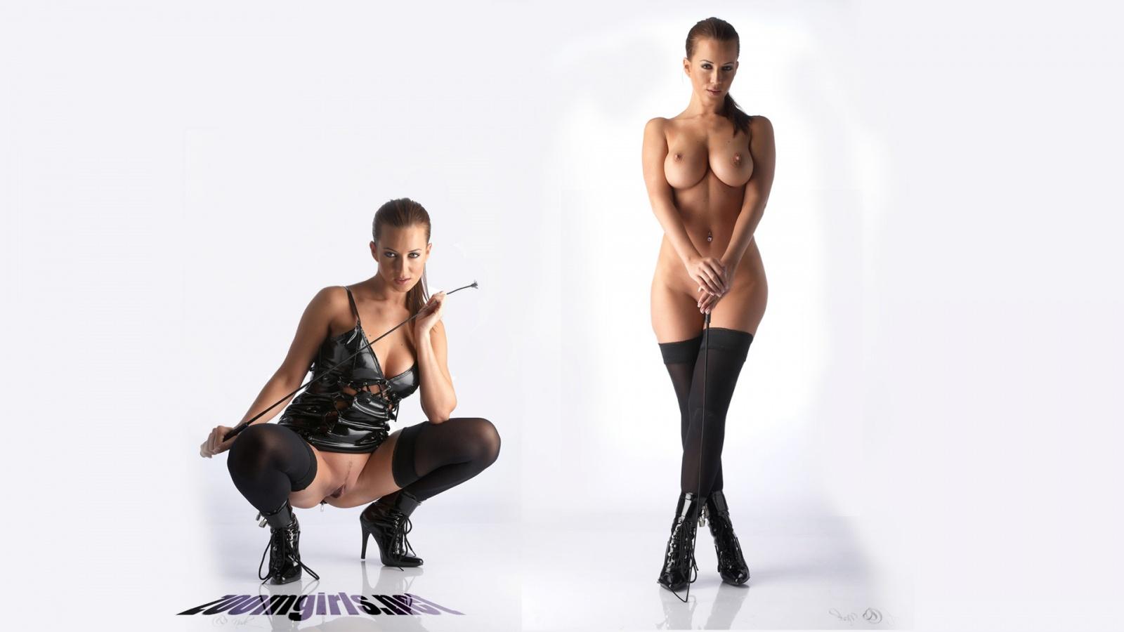 erotika-hd