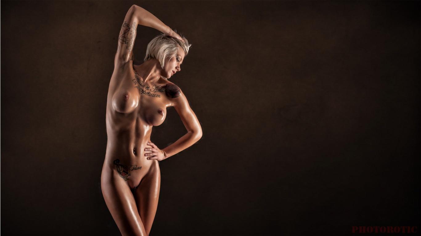 Naked women wallpapers pornos girls
