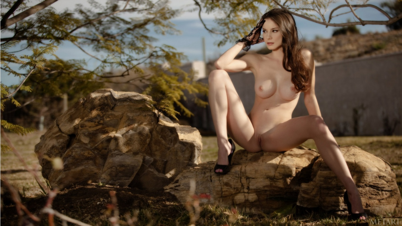 Фото голые девушки hd фото