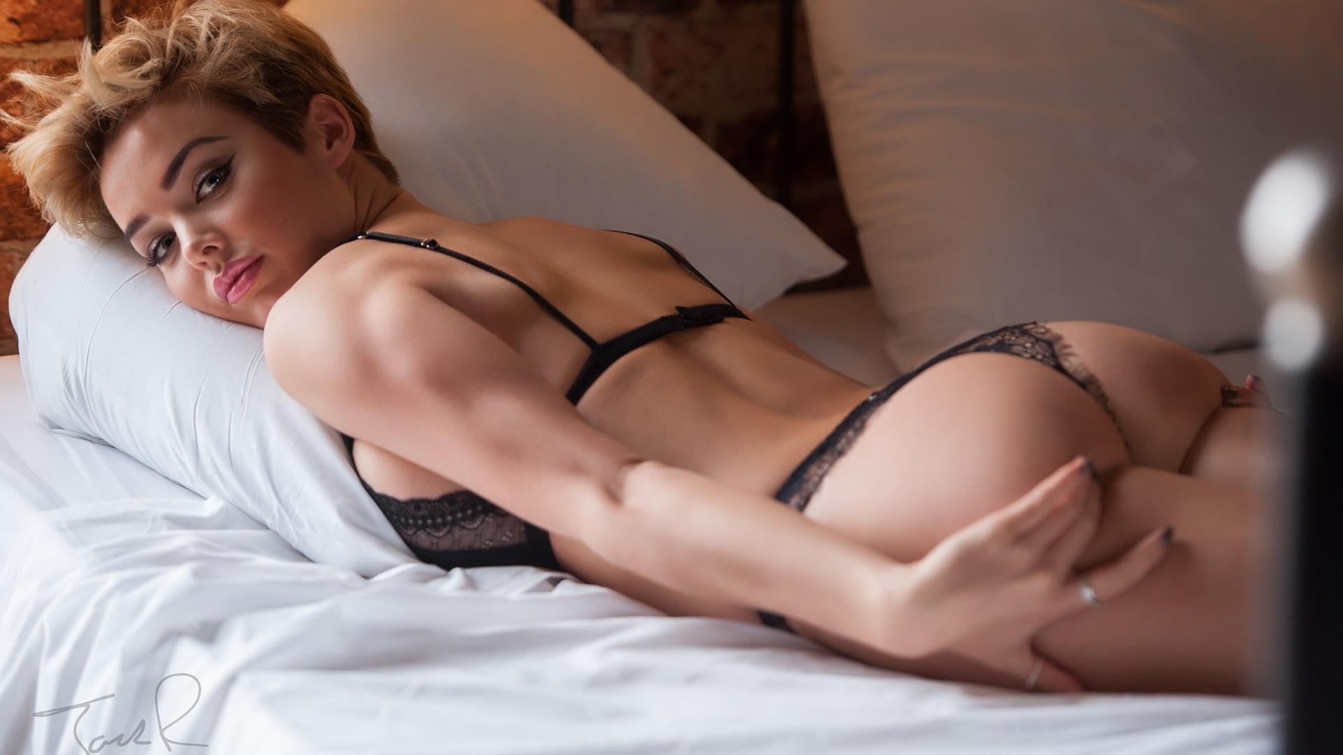 rosie robinson nude