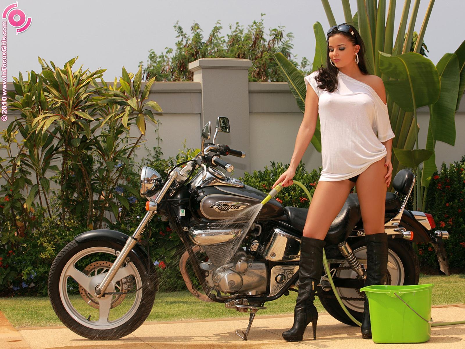 sasha cane 1600x1200 sexy nude hd wallpaper resolution size 1600x1200