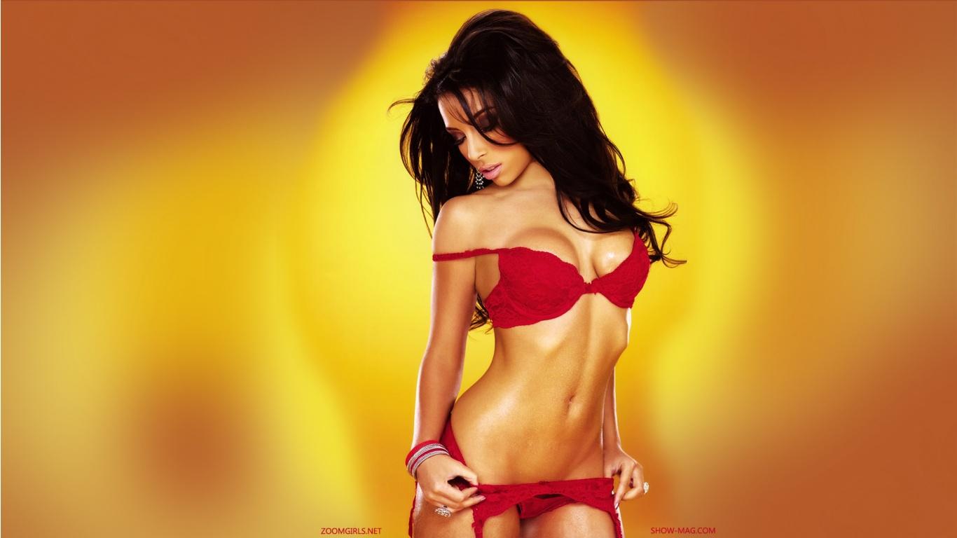 Sota Порно на телефон  скачать порно видео бесплатно