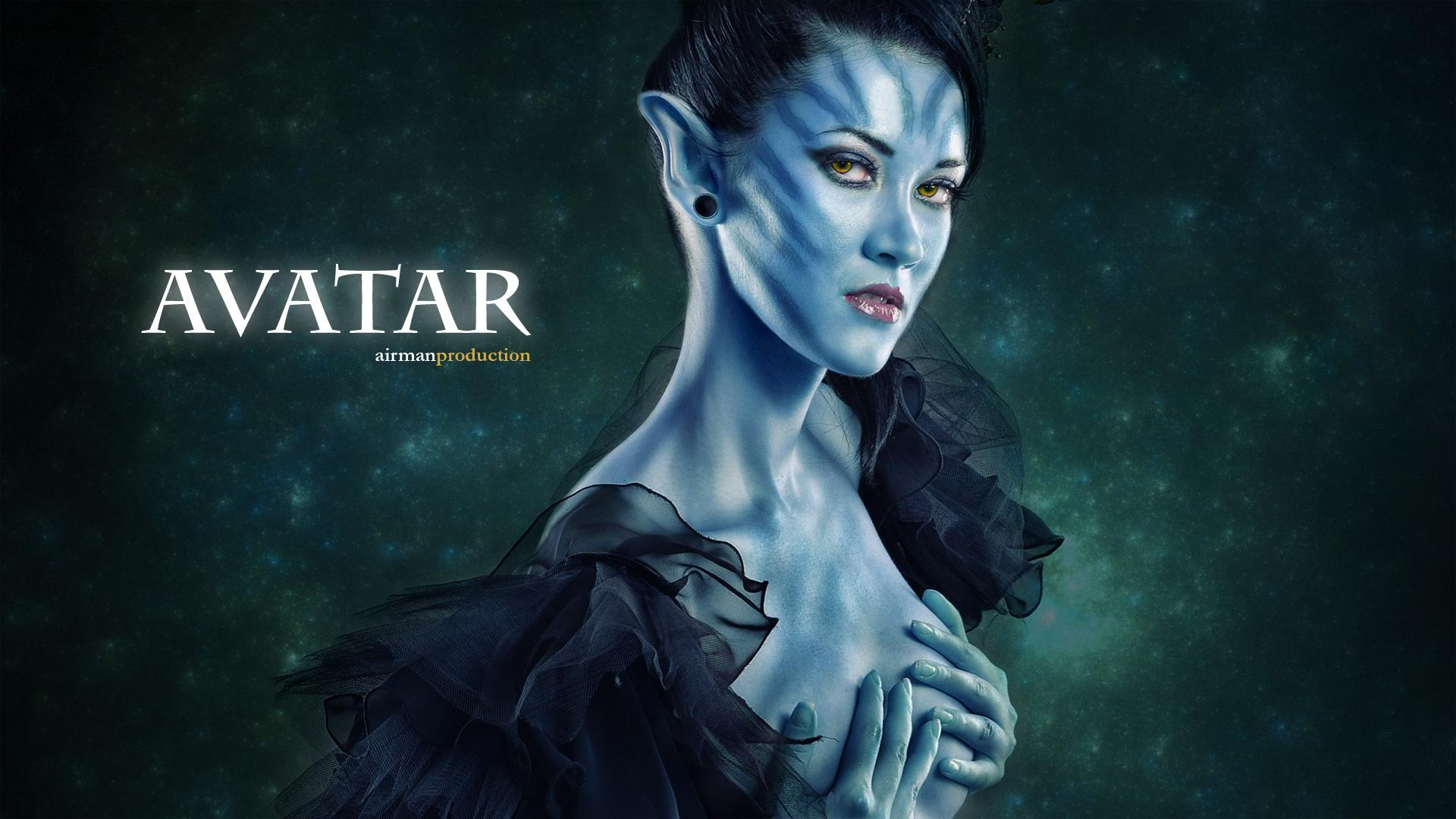 Avatar Navi Gay Porn avatar navi sex porn videos - sex porn images