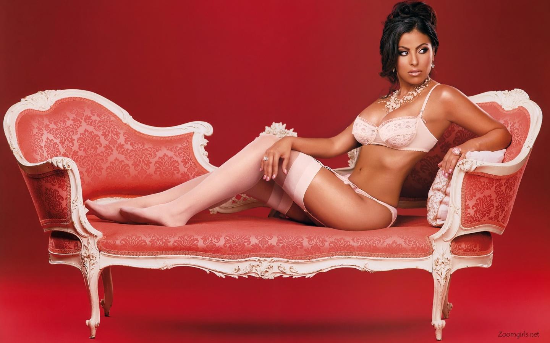 Эротические шаблоны для фотошопа онлайн фото 713-393