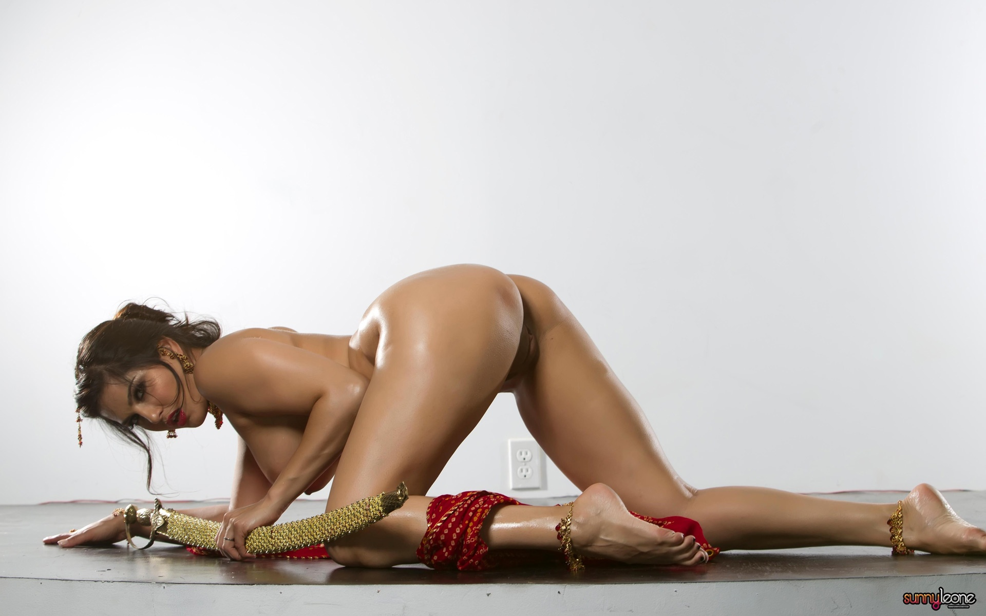 Healthy woman xxx hd pic nackt images