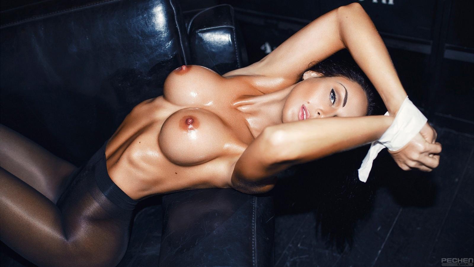 Stripper beautiful sexy ass ebony girls porn