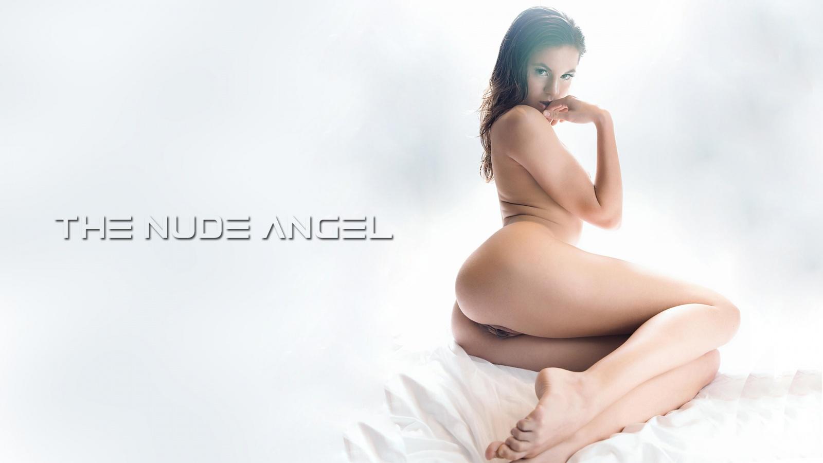 Parts To The Camera Hot Desktop Nude Models And Pornstars Wallpapers
