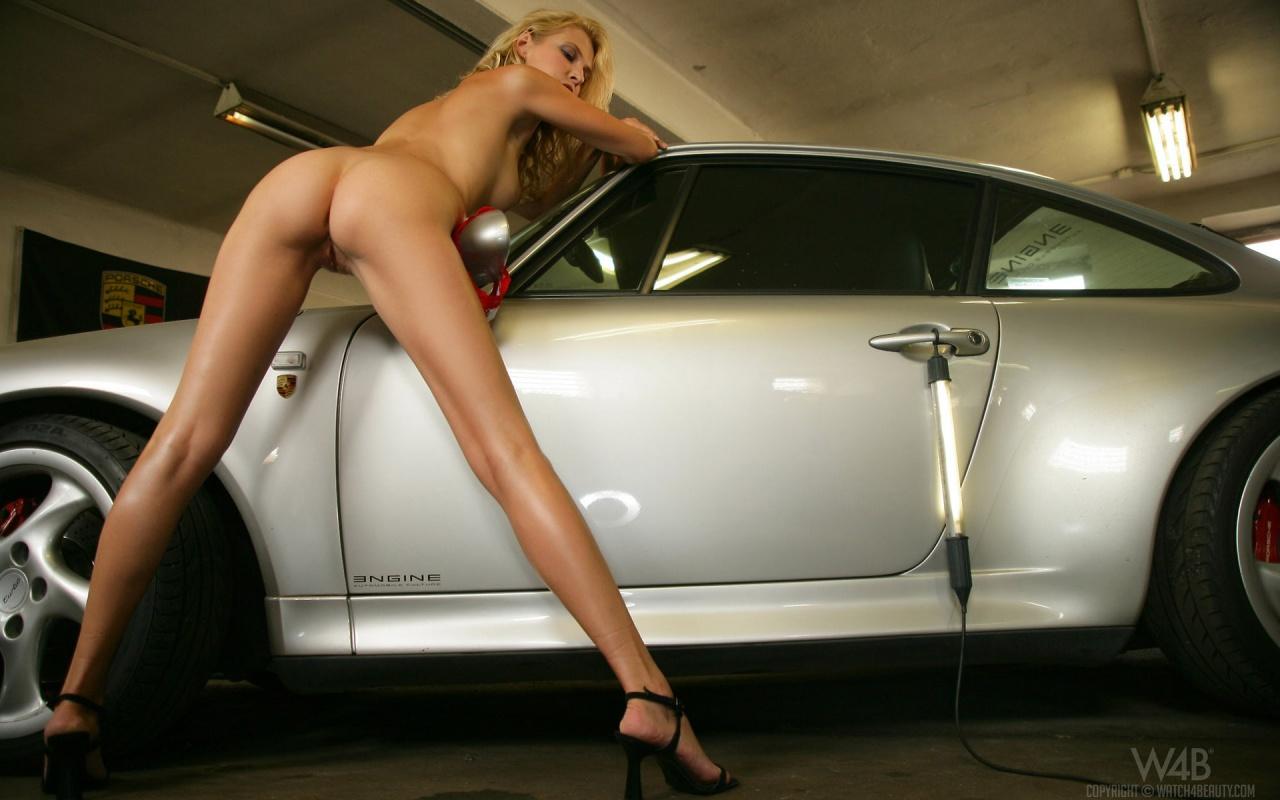 Danielle fishel real naked photos