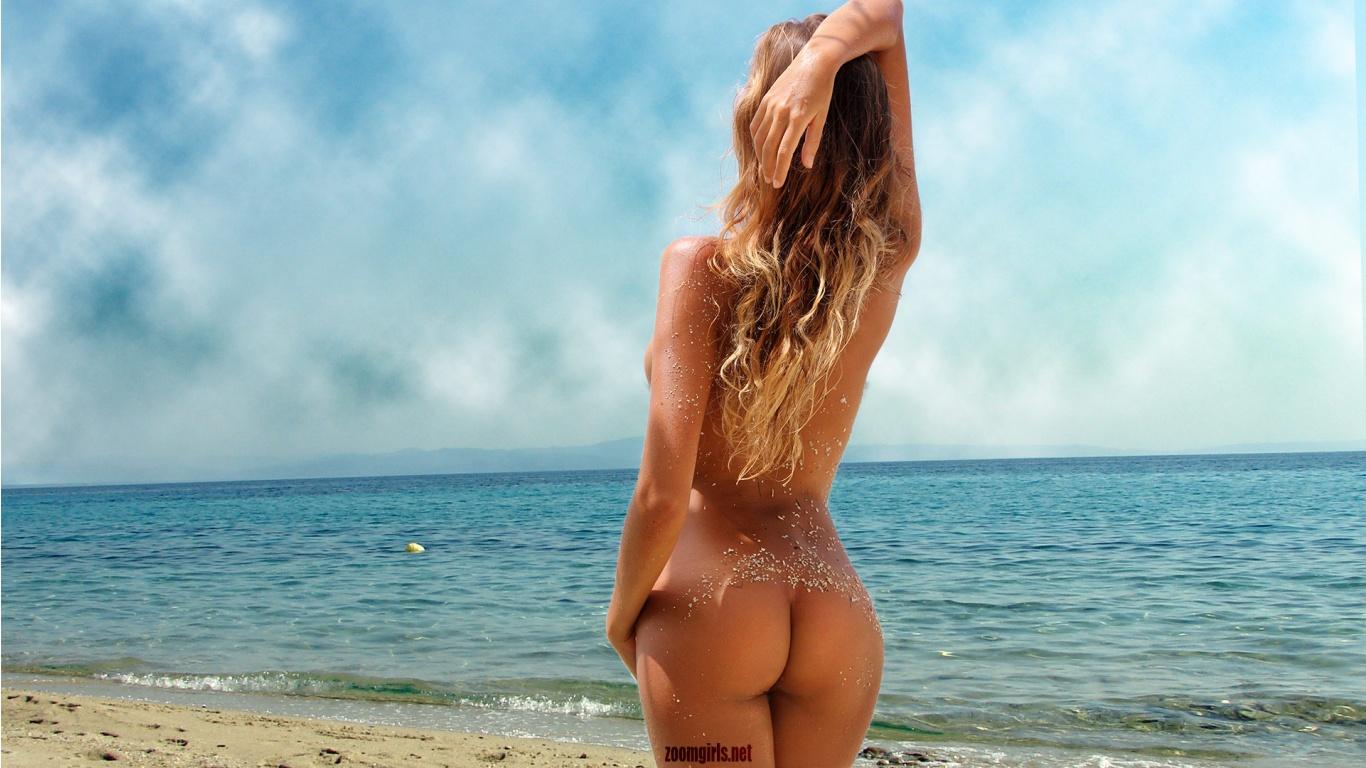 Sandy Beach Ass Porn Videos Pornhubcom