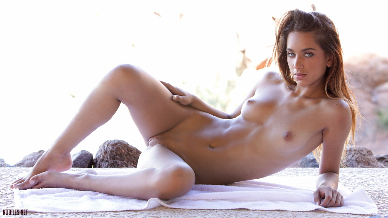 Enjoy Hot XXX Girls From Argentina - Hardcore Latina Porn