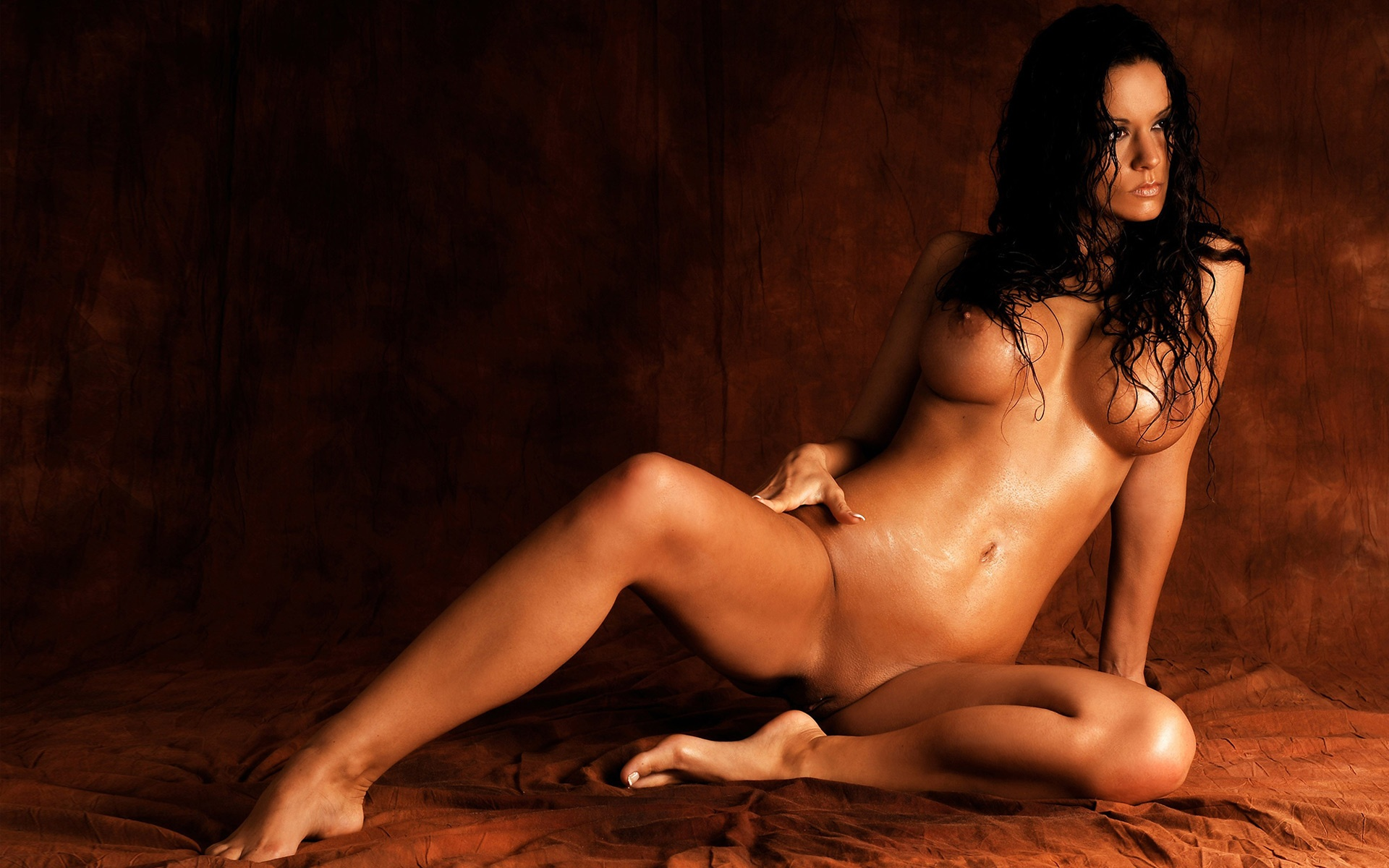 model-erotika-hd